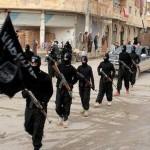 155 قتيلا حصيلة 24 ساعة في سوريا.. و