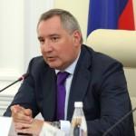 روسيا تعزز إجراءات الأمن لمكافحة الإرهاب