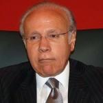 أحداث شغب داخل محكمة جنوب القاهرة بعد براءة رجل الأعمال صلاح دياب