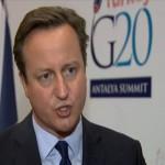 بريطانيا تعلن إحباط 7 هجمات إرهابية خلال ستة أشهر