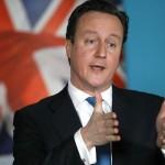 مهما أنجز «كاميرون».. سيقول التاريخ: «قاد بريطانيا إلى الخروج من الاتحاد الأوروبي»