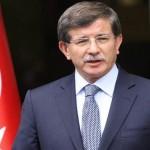 الحكومة التركية تدعو لنظام رئاسي يقوم على الفصل بين السلطات