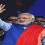 زيارة رئيس وزراء الهند لبرلين تثير الحديث عن محور آسيوي