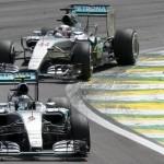 روزبرج ينتصر مجددا في البرازيل ويحقق فوزه الثاني على التوالي