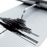 زلزال قوته 4.5 درجة يضرب شمال اليابان