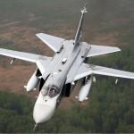 روسيا: سنتحرك ضد من ينتهك هدنة سوريا