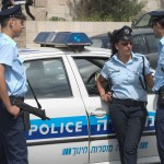 فيديو| الاحتلال الإسرائيلي يشدد الإجراءات الأمنية تزامنا مع عيد الغفران