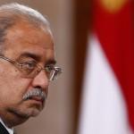مصادر إعلامية: تعديل وزاري في مصر خلال ساعات يشمل 7 وزارات