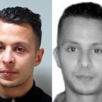 القبض على صلاح عبد السلام المشتبه به في هجمات باريس