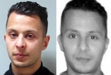 المغرب يصدر أمر اعتقال لمشتبه به في هجمات باريس