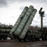 بعد زيارة نتنياهو.. روسيا تتراجع عن إمداد سوريا بصواريخ إس-300