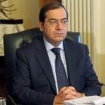 مصر تدرس طرح حصص من 8 شركات بترولية في البورصة