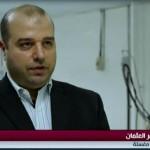 فيديو  عامر العثمان.. قصة نجاح مالك مغسلة في دبي