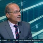 فيديو| كاتب صحفي: الإعلام المصري تعامل مع تفجيرات باريس بمبدأ الشماتة