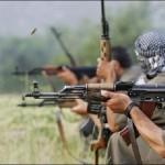 مقتل مدني خلال قصف تركي في شمال العراق