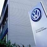 «فولكسفاجن» تستدعي 4481 سيارة معيبة في روسيا