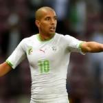 الإصابات تضرب الجزائر قبل مواجهة تنزانيا في تصفيات كأس العالم