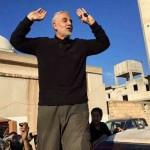 إيران تنفي مقتل قائد الحرس الثوري في سوريا