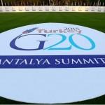 قضايا سياسية واقتصادية شائكة تواجه القمة العاشرة لمجموعة العشرين