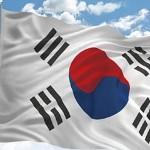 صادرات كوريا الجنوبية تنمو في ديسمبر