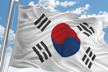 كوريا الجنوبية ترغب في استئناف الاتصالات مع الشمال وسط أزمة الصواريخ