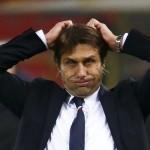 كونتي: تشيلسي خرج من السباق على لقب الدوري الإنجليزي