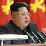 كوريا الشمالية تتهم المخابرات الأمريكية بـ«مخطط كيماوي» ضد قيادتها