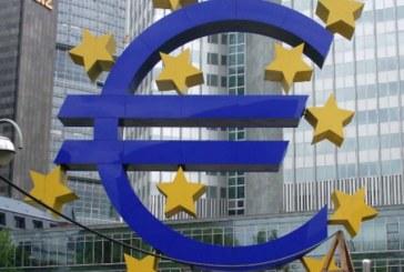وزيرا مالية ألمانيا وفرنسا يتفقان على تعزيز منطقة اليورو