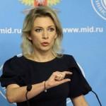 روسيا تدعو حلفاءها لوقف تزويد المعارضة السورية بصواريخ مضادة للطائرات