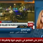 فيديو|فرنسا تبحث تفعيل تنسيق دولي لمواجهة الإرهاب.. وعدد المصابين يرتفع إلى 250