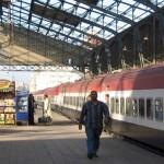 مصر.. إعفاء مرضي السرطان من رسوم السفر بالقطارات