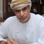 وزير النفط: سلطنة عمان توصي بتمديد تخفيضات إنتاج النفط حتى نهاية 2020