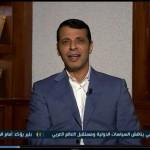 فيديو  دحلان: مواقف ياسر عرفات الإنسانية لا حصر لها