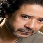 مدحت صالح يغني من أجل شرم الشيخ