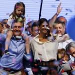 فوز مرشح المعارضة بالانتخابات الرئاسية في الأرجنتين