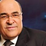 مصطفى الفقي: التطرف والإرهاب عدو للجميع