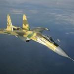 قائد سلاح الجو الروسي ينفي استهداف مدنيين في سوريا