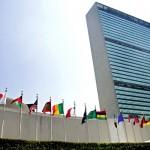 الأمم المتحدة: إعلان الهدنة في حلب ليس كافيا لضمان وصول المساعدات