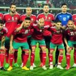 رينار يضم النصيري مهاجم ملقة لتشكيلة المغرب في كأس العالم