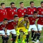 اتحاد الكرة المصري يتجاهل تحذيرات الأرصاد بشأن استاد برج العرب