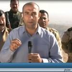 فيديو| البشمركة: لن نفرط في شبر من كردستان للجيش العراقي