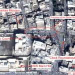 نشطاء سوريون يؤكدون مقتل