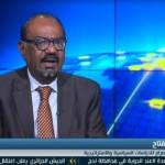 نبيل عبد الفتاح يستحضر أرواح مثقفي ومبدعي مصر
