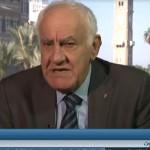 فيديو| محلل سياسي لبناني: إعلان داعش مسؤوليته عن تفجيرى بيروت حرب نفسية