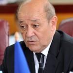 فرنسا تشيد بتركيز الروس على «داعش» في سوريا