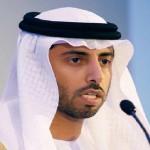 وزير الطاقة: الإمارات ستحضر اجتماع منتجي النفط في الدوحة