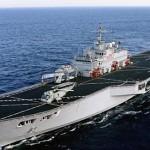 ارتفاع عدد مصابي كورونا على سفينة سياحية إيطالية في اليابان إلى 91