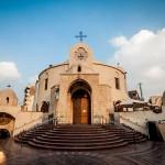 ما هو «الخط الهمايوني» المتحكم في بناء الكنائس بمصر منذ الخلافة العثمانية؟