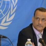 فيديو| «جدول أعمال الكويت» بداية حلحلة الأزمة اليمنية