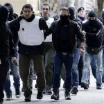 الاتحاد الدولي للناشرين يندد بالرقابة في تركيا